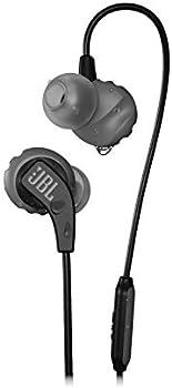 JBL Endurance RUN In-Ear Earphones with Mic