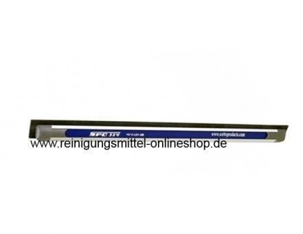 Wischerschiene S�RBO, 45 cm