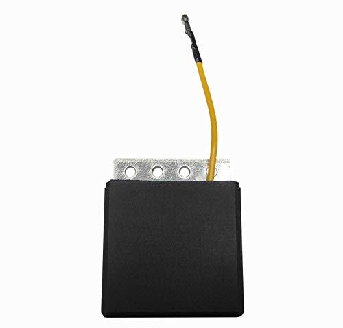 High performance Voltage Regulator fits Polaris 4060122, Indy XLT 600, 1995-1999, RMK/SKS/SP