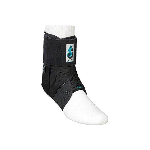 ASO Ankle Stabilizer - Men's (sz. XL, Black)