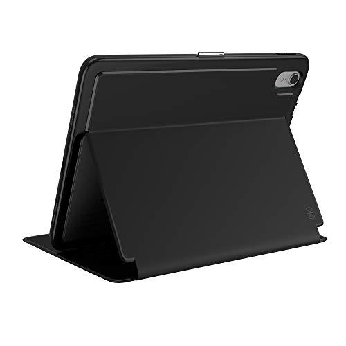 Speck Presidio PRO Folio 11-inch iPad Pro Case - Black