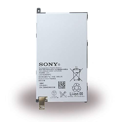 Sony–Batería de ion de litio 1274–3419para Sony Xperia Z1Compact