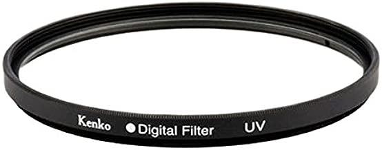 Kenko 82mm MC UV Digital Filter