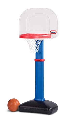 Little Tikes EasyScore Basketball Set - $20 w/ Prime $19.99