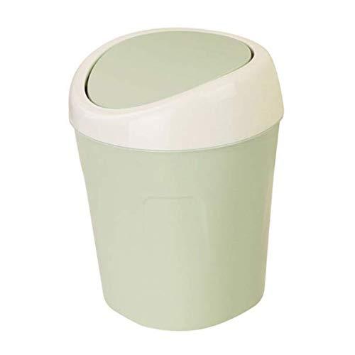 Müll, Plastiktischplatten, Mülleimer, Home Office, Badezimmer, Mülleimer, Mülleimer, Tische, Mülleimer
