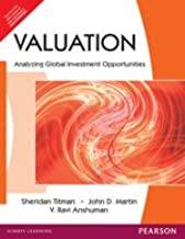 Best Valuation Analyzing Global Investment Opportunities Review