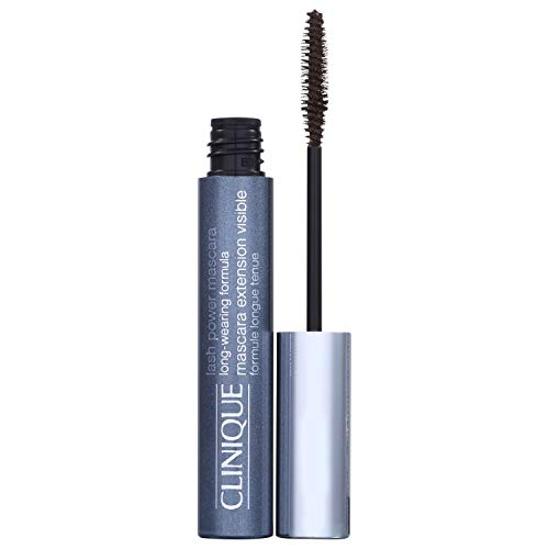 Clinique 55932 - Mascara de pestañas