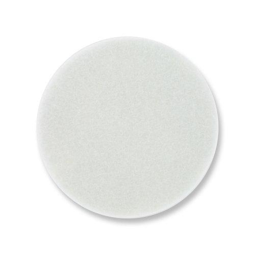 Dyson Filtre après-Moteur pour Compatible Europart Dyson DC04/08/19/20 Blanc