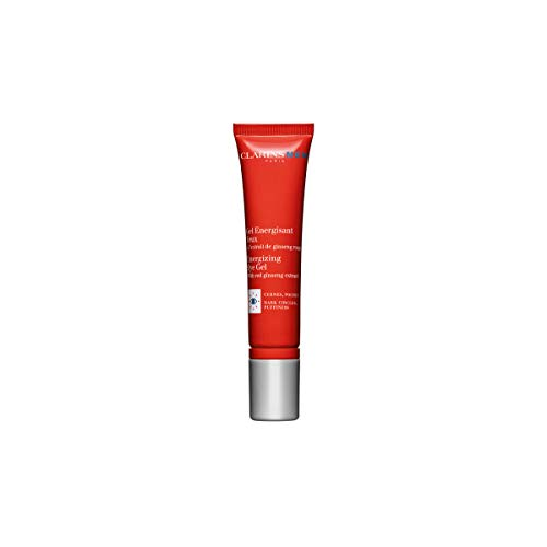 Clarins Men Augencreme Gel Energizing Eye Gel NEUHEIT