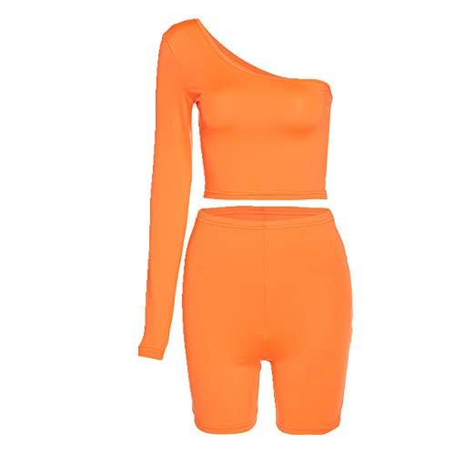Traje deportivo mujer ropa deportiva delgada primavera verano