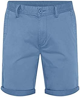 Tarocash Men's Jimmy Stretch Short Fit Sizes 30-44 for Going Out Smart Casual