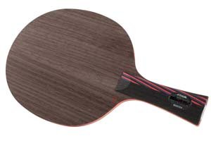Affordable STIGA Carbo 7.6 WRB Table Tennis Blade
