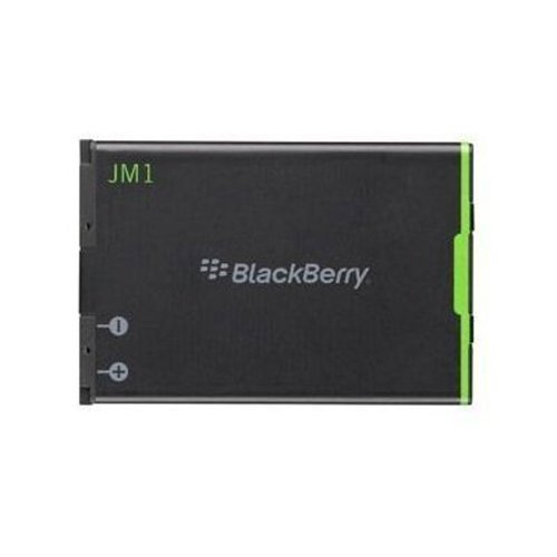 Blackberry j-m1 Akku