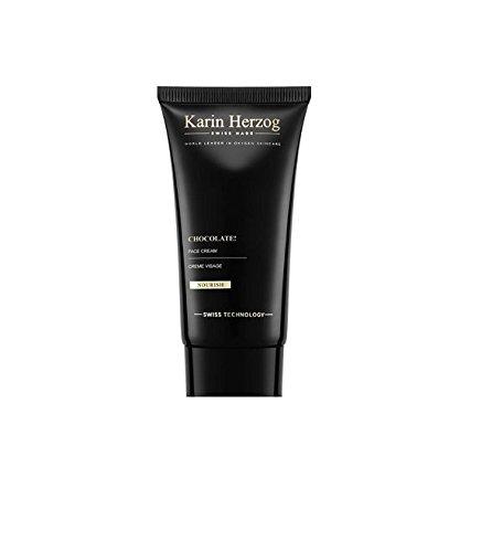 Karin Herzog Chocolate! Face Cream