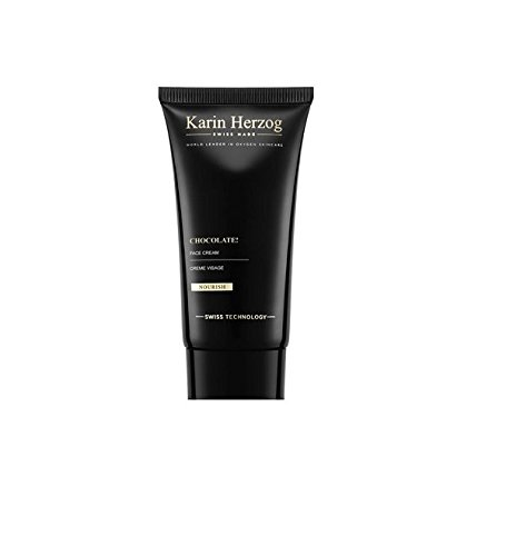 Karin Herzog Chocolate! Face Cream