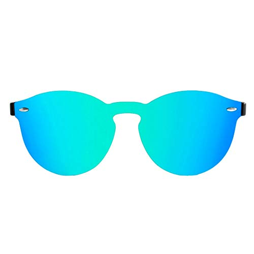 Gafas de sol - N-Cardinal® - EIVISSA - Azul