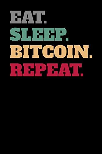 bitcoin trader austin ford nuovo scambio crypto sud africa