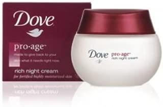 Best dove deep moisturisation cream Reviews