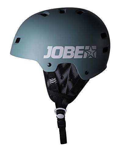 Jobe Base wakeboard helm vintage teal