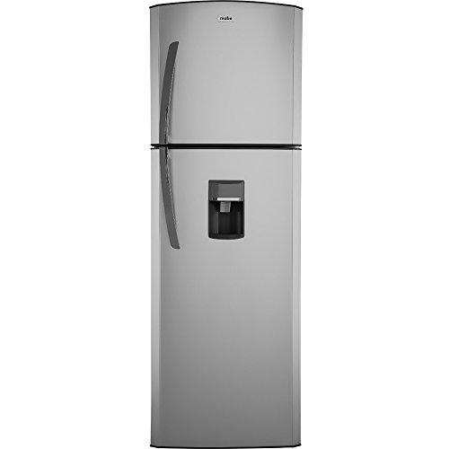 Consejos para Comprar Refrigerador Mabe 10 Pies Con Despachador de Agua que puedes comprar esta semana. 1