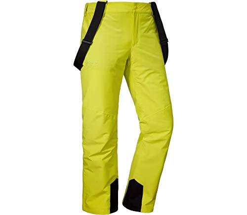 Schöffel Ski Pants Bern1 - Sulphur Spring
