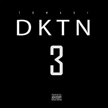 D K T N3