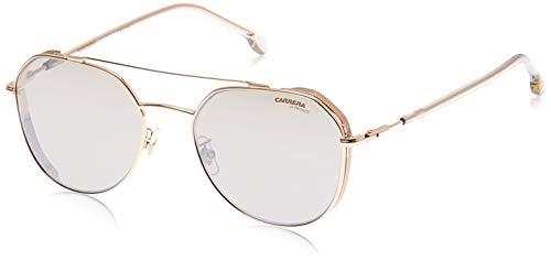 Carrera CARRERA 222/G/S ROSE GOLD/GOLD 56/20/145 men Sunglasses