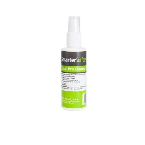 Permanenter Tinten-Entferner 125ml - Reinigungsflüssigkeit - permanent Marker entfernen
