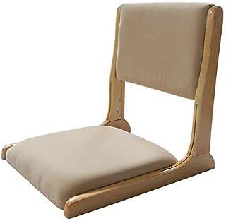 Amazon.es: sillones pedicura - Sillas y bancos / Cuidado de ...