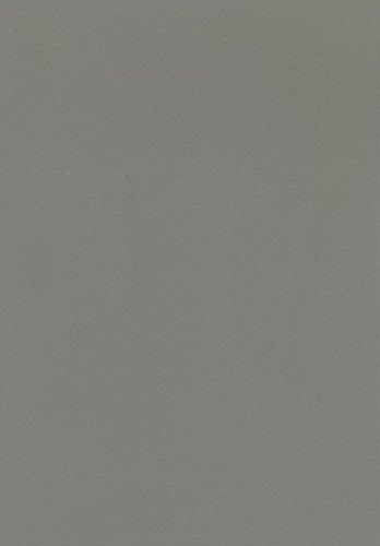 Volvox | Espressivo Lehmfarbe | Preisgruppe A Größe 0,9 L, Farbe manhattan | 288
