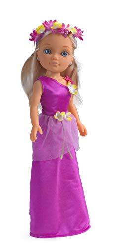Nancy - Princesa de Otoño (Famosa 700014110)