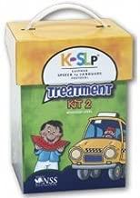 Kaufman (K-SLP) Treatment Kit 2 – Advanced Level