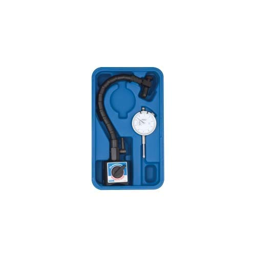 0 to 1inch dial indicator - 2