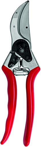 Felco F2 - Classic Manual Hand Pruner