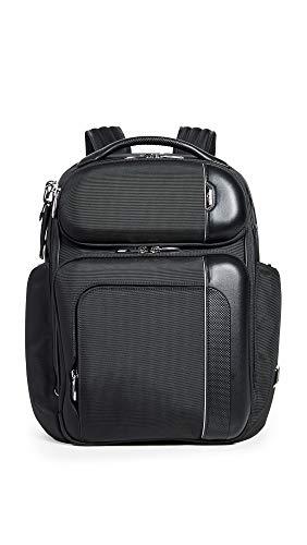 [トゥミ]バックパック公式正規品Arrive'「バーカー」バックパック025503012Black