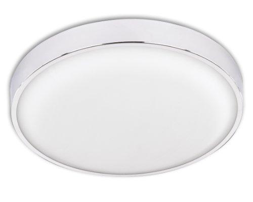 Honsel lampen plafondlampen Ann 29011
