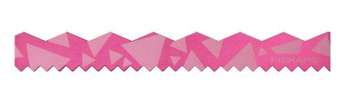 Fiskars 12-91867097 Paper Tear Edger, Zig Zag