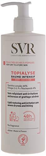 Nalkein Pharma TOPIALYSE BAUME 400 ml