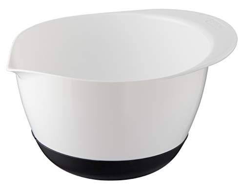 Tefal K1298014 Bol mélangeur cuisine en plastique