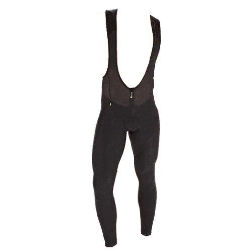 MAVIC Neo Pro Pantalon à bretelles long