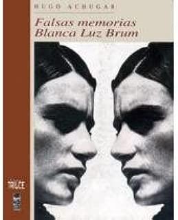 falsas memorias