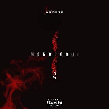MONOLOGUE 2