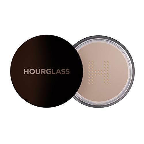 Hourglass Veil Translucent - Polvos de sellado mini (0,07 oz/2 g)