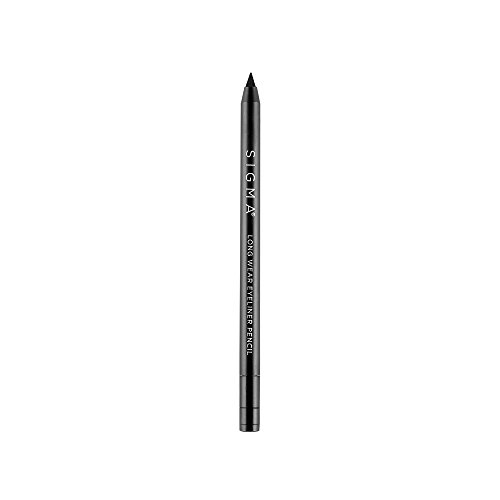 Sigma Beauty Wicked Long Wear Eyeliner Pencil