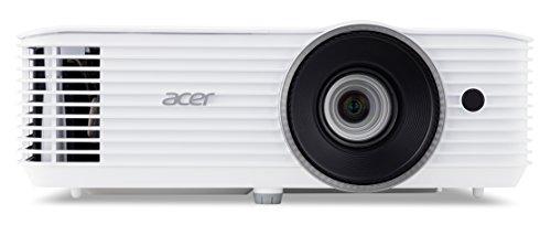 Acer MR.JQ111.001