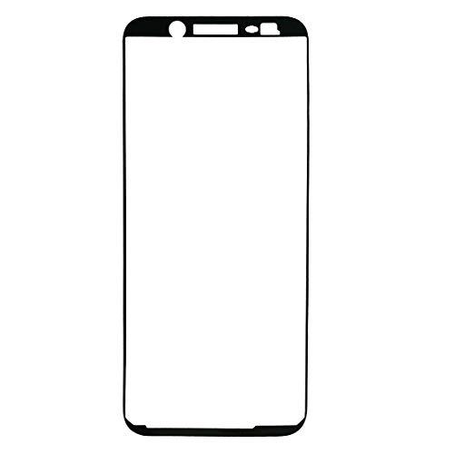 Compatibel met Samsung Galaxy A6 2018 A600 SM-A600F