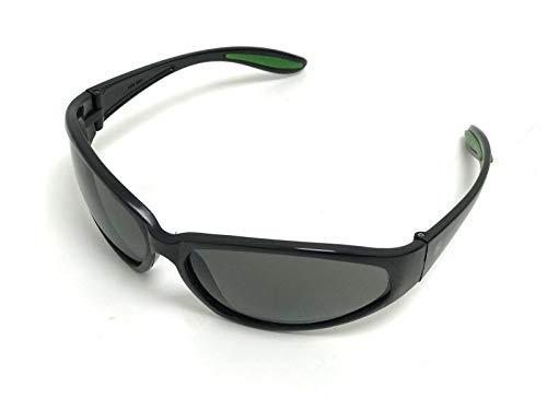 JOHN DEERE Herren Sonnenbrille Schutzbrille JD207-S UV400