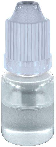 Bresser Mikroskop Immersionsöl 5mm nD=1.515 für 100x Öl-Objektive