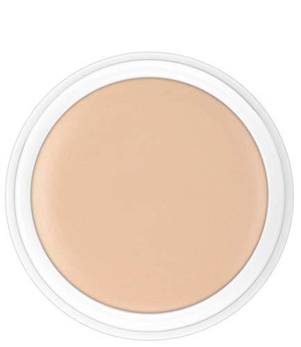 Kryolan 75000 Dermacolor Camouflage Creme Foundation Makeup 4g (Multiple Color Options) (D 62)