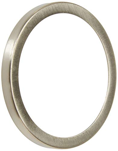 American Standard M909320-2950A Replacement Spout Flange